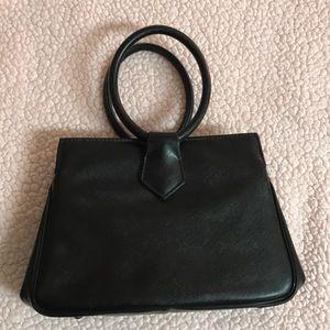 Handbags - Vintage 1940's Purse